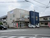 札幌海鮮丸保戸野店