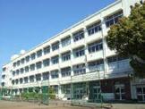 横浜市立左近山中学校