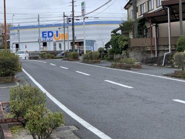 エディオン 中津川店の画像2