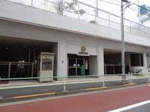 港区立赤坂小学校