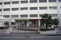 横浜市立川上小学校
