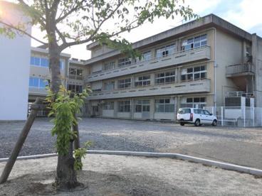 福島市立信陵中学校の画像1