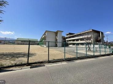 福島市立信陵中学校の画像2