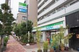 ファミリーマート 本所立川三丁目店