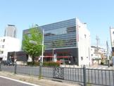 三菱UFJ銀行覚王山支店