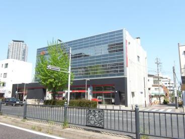 三菱UFJ銀行覚王山支店の画像1