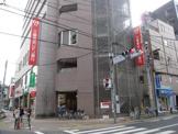 三菱UFJ銀行 石神井公園支店