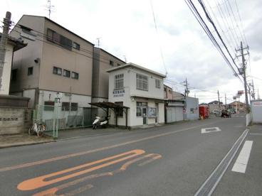 寝屋川警察署 神田交番の画像1