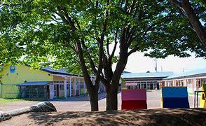 光風台幼稚園の画像1