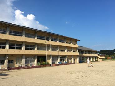取手市立六郷小学校の画像1