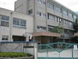 堺市立榎小学校