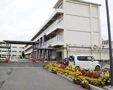 土浦市立土浦第二小学校の画像1