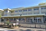 土浦市立中村小学校
