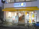 ドトールコーヒーショップ 京成青砥店
