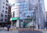 りそな銀行 蒲田支店