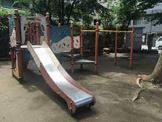 西荻南児童公園