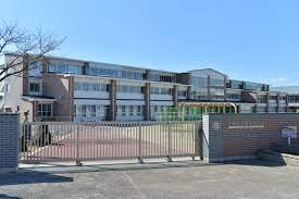 土浦市立都和小学校の画像1