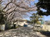 宗像市立自由ケ丘小学校