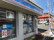 セブンイレブン 豊中本町9丁目店