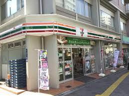 セブン-イレブン 台東寿1丁目店の画像3