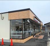 セブン−イレブン 前橋小相木町店