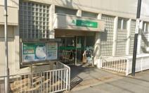 関西みらい銀行弥刀支店