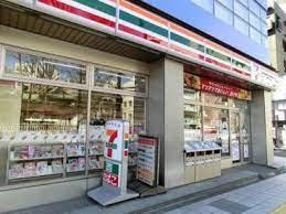セブンイレブン 台東浅草橋3丁目店の画像2