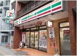 セブン-イレブン 台東蔵前3丁目店の画像2