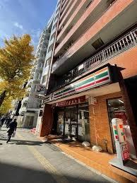 セブン-イレブン 台東蔵前3丁目店の画像5