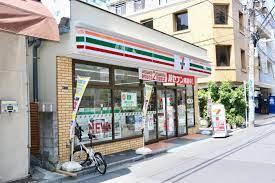 セブン-イレブン 浅草橋駅西口店の画像2