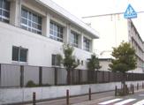 大阪市立苅田南小学校