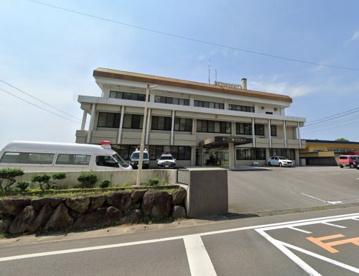 雲仙警察署の画像1