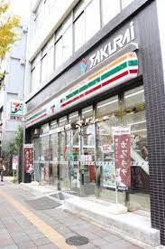 セブン-イレブン 台東蔵前2丁目店の画像1