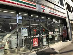 セブン-イレブン 台東蔵前2丁目店の画像3