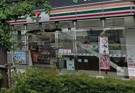 セブン-イレブン 台東蔵前2丁目店の画像4