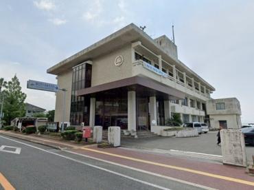 雲仙市小浜総合支所の画像1