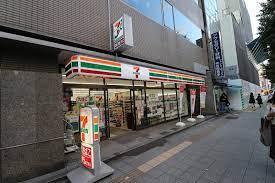 セブン-イレブン 台東浅草橋3丁目東店の画像3