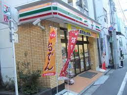セブン-イレブン 浅草橋駅東口店の画像2