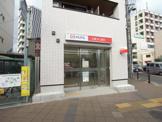 三菱UFJ銀行本山支店