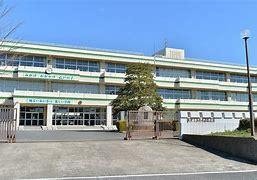 土浦市立乙戸小学校の画像1