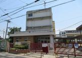 堺市立浜寺小学校