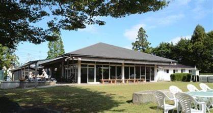 江戸川台テニスクラブの画像1