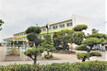 筑西市立竹島小学校