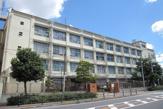 大阪市立港南中学校