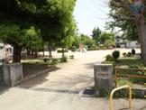 鴫野東公園