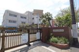 千葉市立高洲小学校