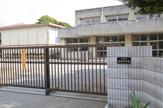 千葉市立高洲中学校