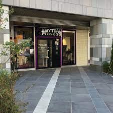 エニタイムフィットネス 菊川店の画像1