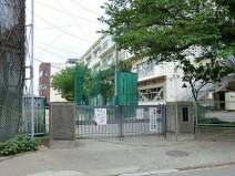 町田市立町田第一中学校