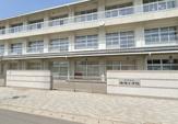 湯浅町立湯浅小学校